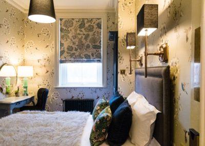 Spa Hotel26 sml