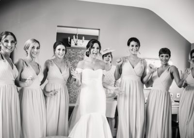 Penny_Young_Photography_The_Spa_Hotel_Wedding_Carly_Dan_250 SML