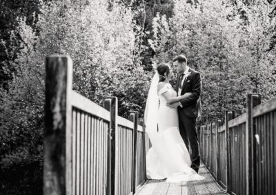 Penny_Young_Photography_The_Spa_Hotel_Wedding_Carly_Dan_622 sml;