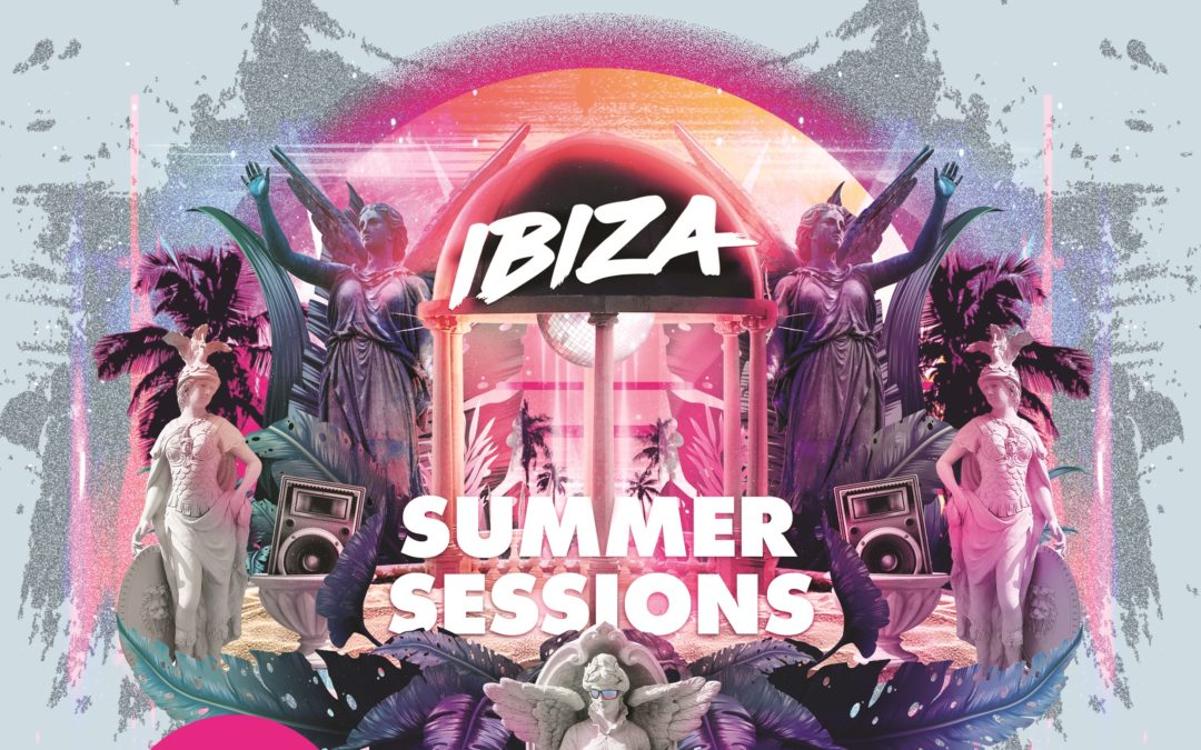 Ibiza Summer Sessions